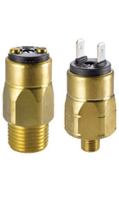 Mechanical_Pressure_Switches__HEX_24_NO_NC_Diaphragm_Pressure_Switch_with_Spade_Screw_Terminals_(0167)
