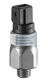 mechanical pressure switches, SUCO, USA