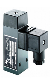 Mechanical_Pressure_Switches__Vacuum_Switch_(0150_Snap-Action_DIN)