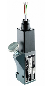 Mechanical Pressure Switches, SUCO, USA, high performance