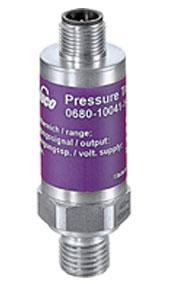 Pressure_Transducers__HEX_24_Perfomance_Series_(0690_Stainless_14404-AISI-316L_M12X1)