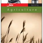 suco-brochure-agriculture-applications_cover