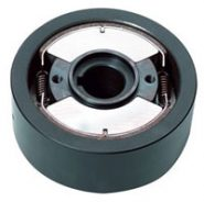 Centrifugal clutches, Suco Group, usa