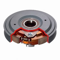transmission_technology__centrifugal_clutch_p-type