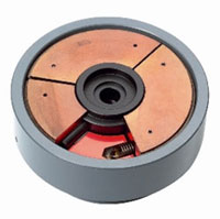 transmission_technology__centrifugal_clutch_s-type