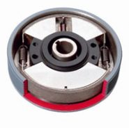 transmission technology, suco, USA, clutches and brakes