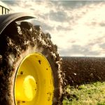 agriculture-machinery