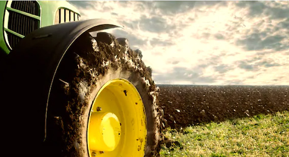 pressure switches for agricultural equipment