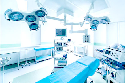 medical ventilator, machinery, hospital, Search Results Web results Medical Supplies, coronavirus, pressure switches, Ventilator
