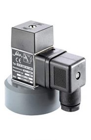 pressure switches, mobile hydraulics, Mechanical pressure switch, usa, suco