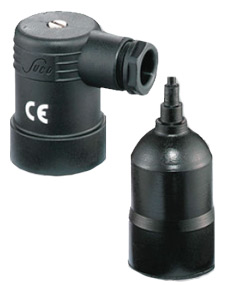 socket devices, protective caps