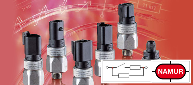 Mechanical Pressure Switches, suco, florida, USA