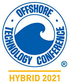 OTC 2021, Offshore Technology Conference, Pressure Transducers