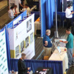 Visit Suco at GSE Expo, Utility Expo