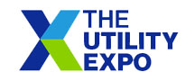 Visit Suco technologies at Utility Expo